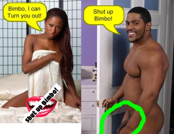 Cameron diaz naked butt
