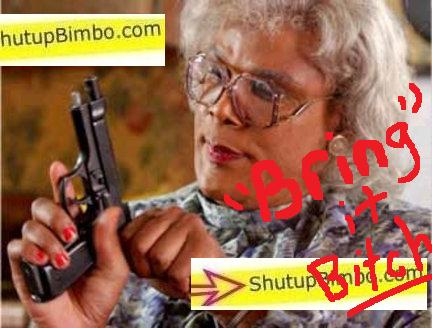 madea-with-gunjpg-79d119015f06a451_large